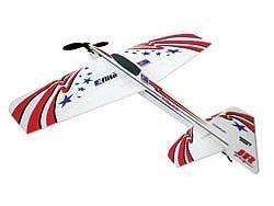 Aerobird challenger