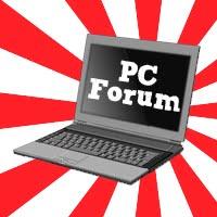 https://groups.google.com/a/aisch.org/forum/#!forum/pc-laptop-help