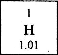 12 the mole concept mun ib this is hydrogen it has one proton as shown by the one on the top it has a relative atomic mass of 101 carbon 12 has a relative molecular mass of 12 urtaz Image collections