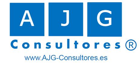 https://sites.google.com/a/ajg-consultores.es/ajg/