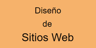 https://www.sitiosweb.ajg-consultores.es