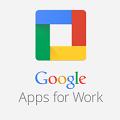 https://sites.google.com/a/ajg-consultores.es/herramientasgoogle/