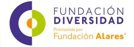 https://sites.google.com/a/ajg-consultores.es/ajg/home/principios/charter-de-la-diversidad