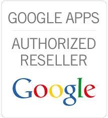 https://sites.google.com/a/ajg-consultores.es/ajg/descripcion-de-servicios/herramientas-cloud