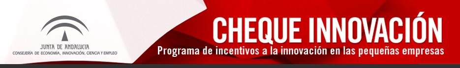 https://sites.google.com/a/ajg-consultores.es/chequeinnovacion/cheque-innovacion/vision-del-servicio