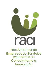 www.raci.es