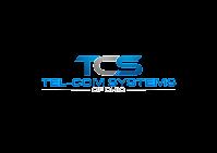 http://telcomsystemsofohio.com/