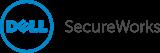http://www.secureworks.com/