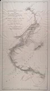 Herron 1899