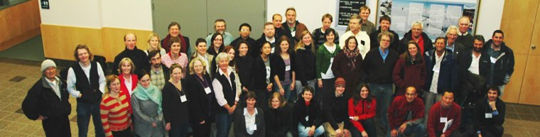https://sites.google.com/a/alaska.edu/arctic-in-rapid-transition/news-and-activities/workshops-meetings/past-meetings/initiation-workshop