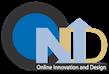 ONID logo