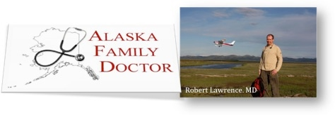 Alaska Family Doctor