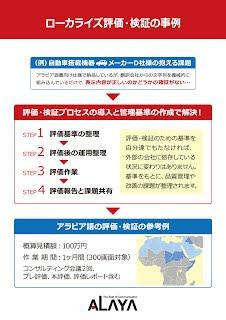 https://sites.google.com/a/alaya.co.jp/kokoromi/home/INBJ_hp_05.jpg?attredirects=0