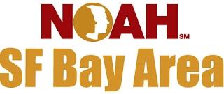 SF Bay NOAH