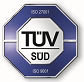 www.tuv-sud.cz