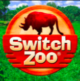http://switchzoo.com/