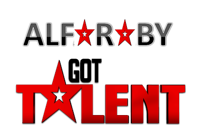 https://sites.google.com/a/alfrabi.tzafonet.org.il/alfrabi/alfaraby-got-talent