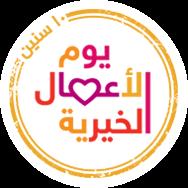 https://sites.google.com/a/alfrabi.tzafonet.org.il/alfrabi/23091