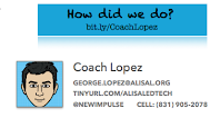 bit.ly/CoachLopez