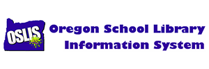 OSLIS (Oregon School Library Information System)