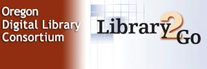 Free eBooks Through Multnomah County Library
