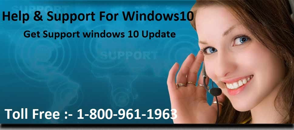 888-606-4841-How To Fix 'Blue Screen Of Death' Error In
