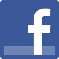 www.facebook.com/allsaintsepiscopalschool