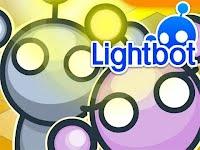 http://www.abcya.com/lightbot.htm