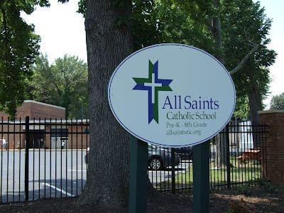 allsaintsric.org