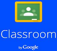 https://www.google.com/edu/products/productivity-tools/classroom/