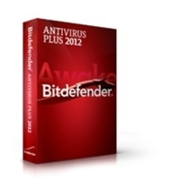 https://sites.google.com/a/alone.tw/space/images/blog/article/2011/july/27/bitdefender/12.jpg