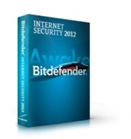 https://sites.google.com/a/alone.tw/space/images/blog/article/2011/july/27/bitdefender/13.jpg