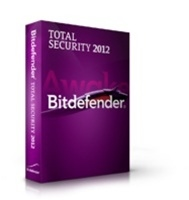 https://sites.google.com/a/alone.tw/space/images/blog/article/2011/july/27/bitdefender/14.jpg