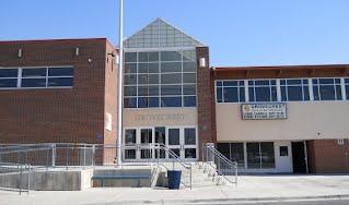Grovecrest Elementary