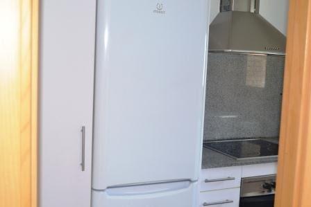 Alquiler de pisos en igualada for Lloguer pisos igualada