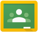 https://accounts.google.com/ServiceLogin?service=classroom&continue=https://classroom.google.com/?emr%3D0&followup=https://classroom.google.com/?emr%3D0&passive=true&go=true