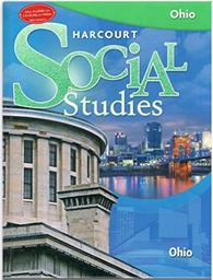 Social Studies - Mr  Johnson's Classroom