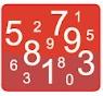 external image redNumbers.jpg?height=88&width=96