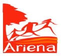 http://ariena.org/