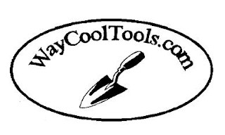 We at WayCoolTools want to help make gardening and farming easier, more efficient and more FUN with new and innovative, and the tried and true in garden and agricultural tools. We are enthusiastic about propane equipment: it is effective, economical and environmentally safe. We're excited to be an authorized dealer of AltFuel propane conversion kits for small gasoline engines and helping to lead the way in the propane engine fuel revolution!