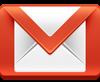 https://mail.google.com/mail/u/0/?tab=wm#inbox