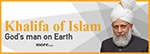 http://www.khalifaofislam.com/