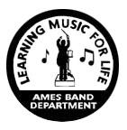 https://sites.google.com/a/ames.k12.ia.us/ames-elementary-bands/home/Bandbanner2015.jpg?attredirects=0