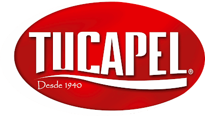 http://www.tucapel.cl/preparados-integrales/