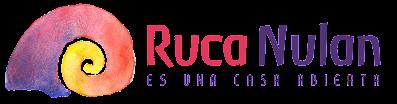 http://www.rucanulan.cl