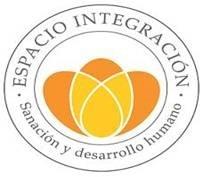 http://www.espaciointegracion.cl