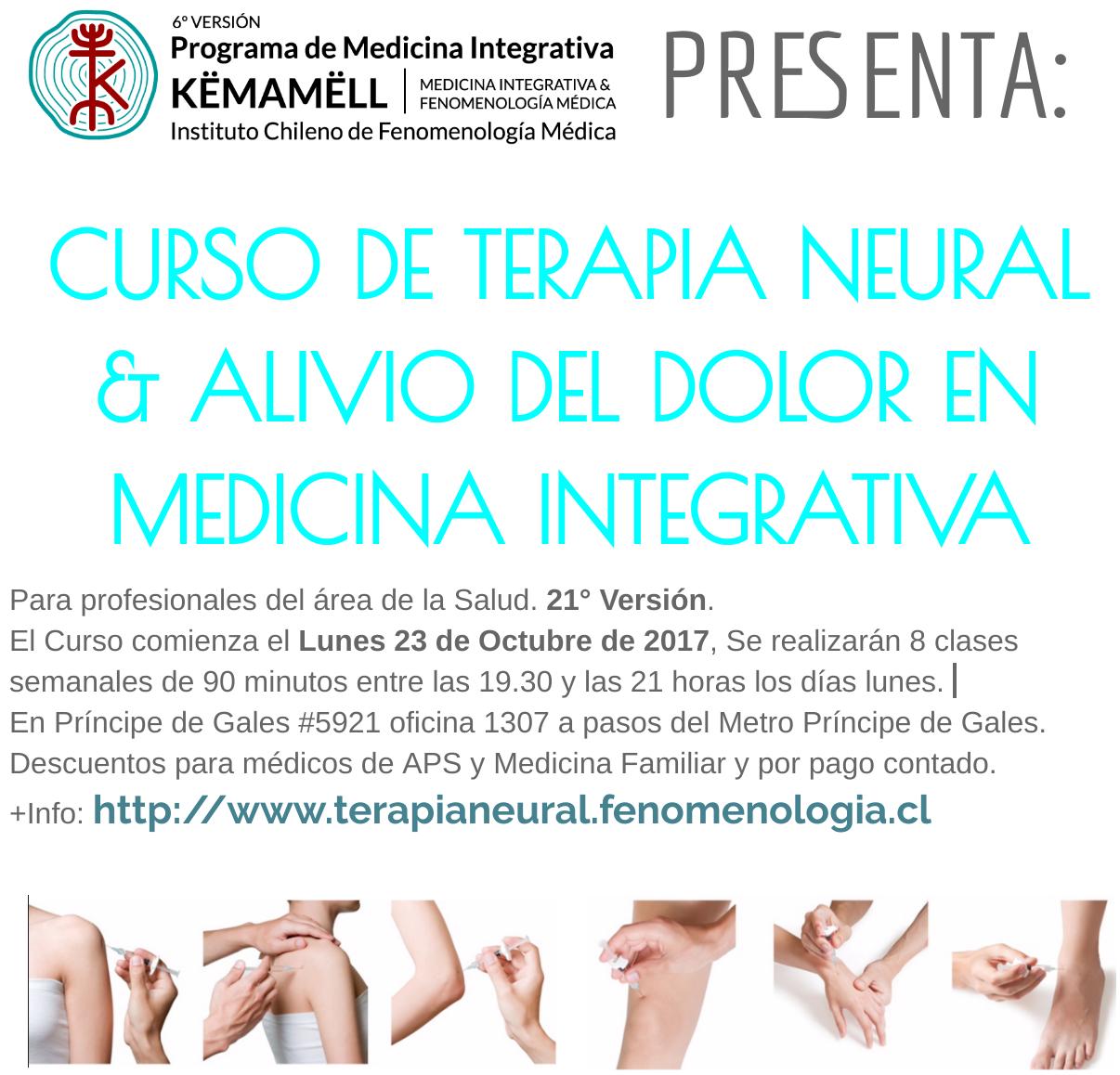 https://sites.google.com/a/ammonites.cl/fenomenologia-medica/programas/terapianeural.fenomenologia.cl.png