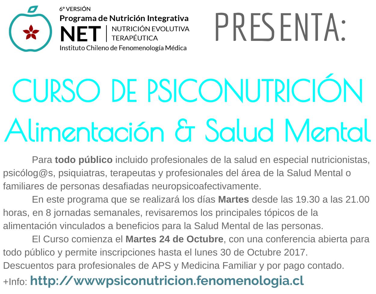 https://sites.google.com/a/ammonites.cl/fenomenologia-medica/programas/psiconutricion.fenomenologia.cl.png