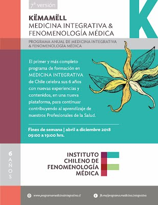 https://sites.google.com/a/ammonites.cl/fenomenologia-medica/programas/kemamell.2018.jpeg