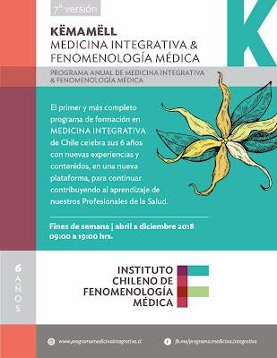 https://sites.google.com/a/ammonites.cl/fenomenologia-medica/programas/kemamell.2018.jpeg